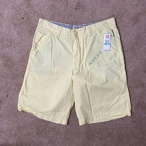 🆕 Ecko unlimited men's shorts NWT